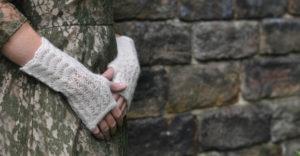 Edgerton Gloves 2